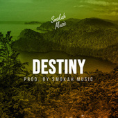 Destiny de Smokah Music
