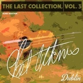 Oldies Selection: The Last Collection, Vol. 3 fra Chet Atkins