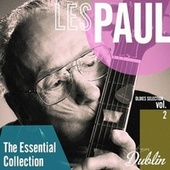 Oldies Selection: The Essential Collection, Vol. 2 by Les Paul