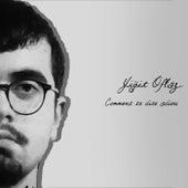 Comment te dire adieu (Demo) de Yiğit Oflaz