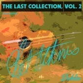 Oldies Selection: The Last Collection, Vol. 2 fra Chet Atkins