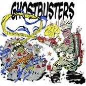Ghostbusters de Uzc