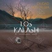 Ciudad Nostalgia de Kalash