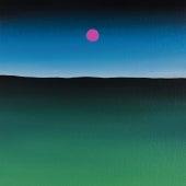 Pink Moon by Eema Naomi