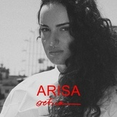 Ortica by Arisa