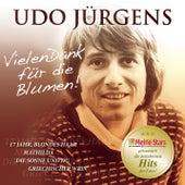 Vielen Dank für die Blumen (Meine Stars Edition) de Udo Jürgens