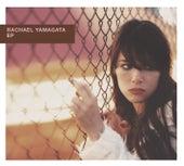 Ep von Rachael Yamagata