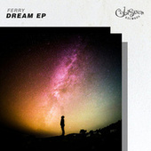 Dream EP von Ferry