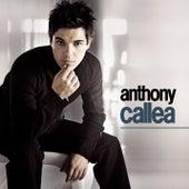 Anthony Callea von Anthony Callea