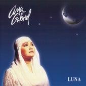 Luna de Ana Gabriel