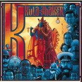 K de Kula Shaker