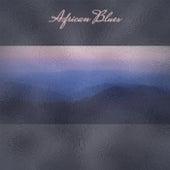African Blues de Various Artists