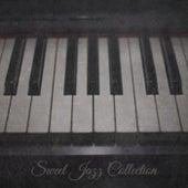 Sweet Jazz Collection de Various Artists