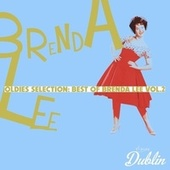 Oldies Selection: Best of Brenda Lee, Vol. 2 von Brenda Lee