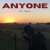 Anyone by Fran Figueroa