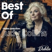 Oldies Selection: Best Of by Judy Collins
