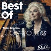 Oldies Selection: Best Of de Judy Collins