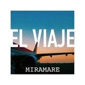 El Viaje de Miramare