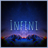 Infini by Rem&Beats
