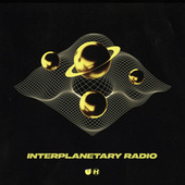 Interplanetary Radio by Unglued