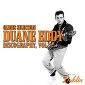 Duane Eddy: