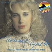 Greatest Hits by Tammy Wynette