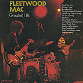 Fleetwood Mac's Greatest Hits de Fleetwood Mac