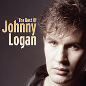 The Best Of by Johnny Logan