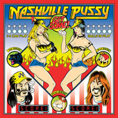 Get Some by Nashville Pussy