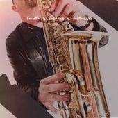 Fourth Saxophone Soundtrack de Various Artists