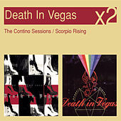 Scorpio Rising / The Contino Sessions de Death in Vegas