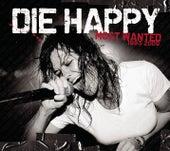Most Wanted (Best Of) von Die Happy