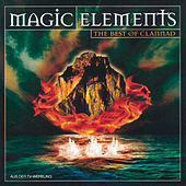 Magic Elements - The Best Of Clannad de Clannad