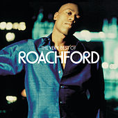 The Very Best Of Roachford von Roachford