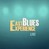 Live de East Blues Experience