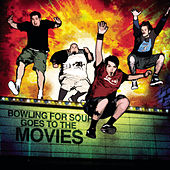 Goes To The Movies by Bowling For Soup