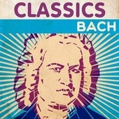Bach - Classics by Various Artists