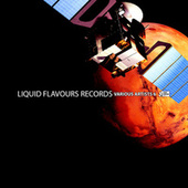 Liquid Flavours Records by Various Artists