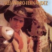 Alejandro Fernandez de Alejandro Fernández