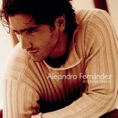 Entre Tus Brazos de Alejandro Fernández