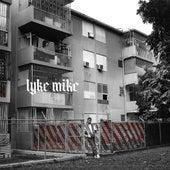 LYKE MIKE von Myke Towers