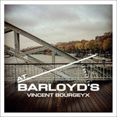 At Barloyd's von Vincent Bourgeyx