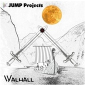 Walhall (Instrumental) by J.U.M.P. Projects