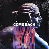 Come Back de Albi