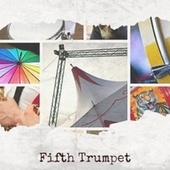 Fifth Trumpet de Various Artists