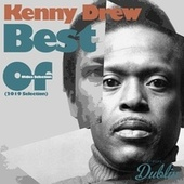 Oldies Selection: Best Of (2019 Selection) von Kenny Drew