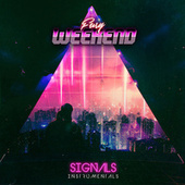 Signals (Instrumentals) by Fury Weekend