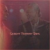 Seventh Trumpet Jams de Various Artists