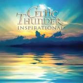 Inspirational by Celtic Thunder