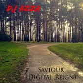 Saviour (Digital Reign) de DJ Azza
